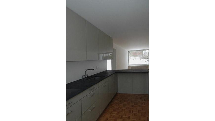 Küche matt – ivomoebel.com