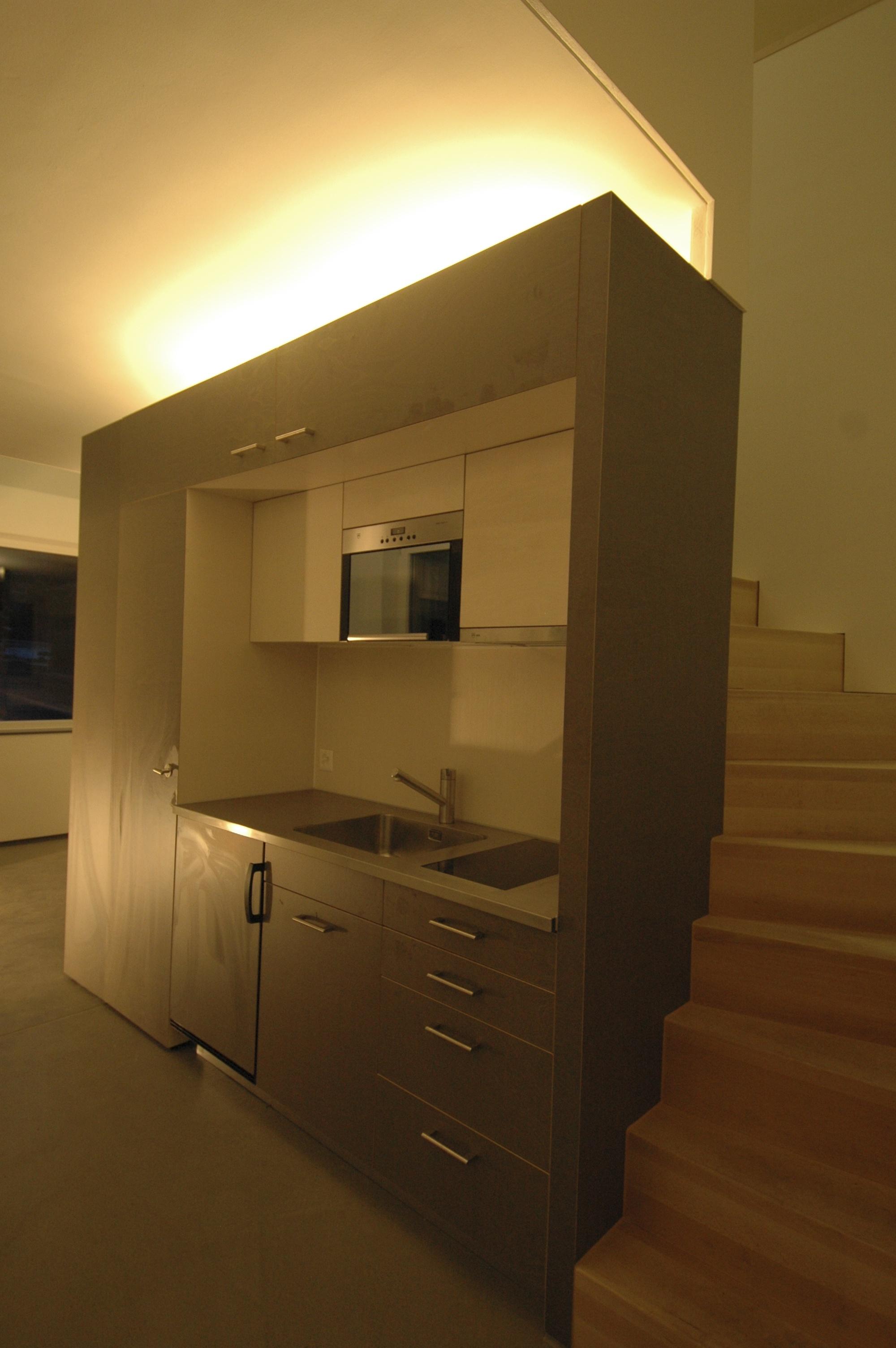 Bad Und Küche küchen bad kubus ivomoebel com